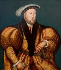 The top 10 misconceptions of King Henry VIII👑Part was a womanizer who had many mistresses. Henry was actually very… Tudor History, Art History, House Of York, Tudor Costumes, Tudor Dynasty, King Henry Viii, Back In The Day, Mistress, Two By Two