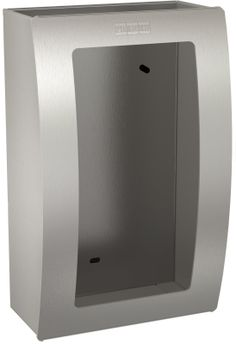 Dispenser pungi igienice Home, Ad Home, Homes, Haus, Houses