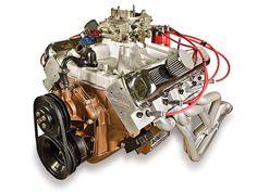 1965 Oldsmobile Cutlass Project Car Engine Photo 29