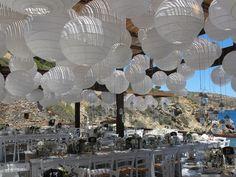 Sifnos Flavored Wedding @ Amazing Lazarou Beach , Sifnos