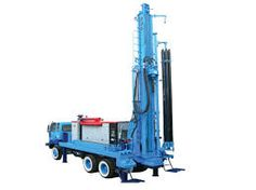 Drill Rig TRaining in Bochum. We provide practical, quality training for earth moving machinery, practical courses, health and safety . Safety Courses, Drilling Tools, New Engine, Health And Safety, Rigs, Nelson Mandela, Training, Earth, Wedges
