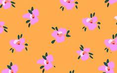 http://www.designlovefest.com/wp-content/uploads/downloads/2014/07/tropicalflowersDLF2.jpg