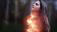 Let's learn how to create this awesome effect in adobe after effect cc 2017 (also possible in older versions) You do need the plug-in trapcode particular to do the particles for this effect. An amazing disintegration effect in the style of harry potter/fantastic beasts we will use trapcode particular to create the awesome particle effects. …