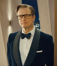 Colin Firth Kingsman, George Vi, How To Pose, Hollywood Actor, Best Actor, Handsome Boys, Stylish Men, Gorgeous Men, Actors & Actresses