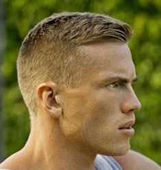 Image result for mens short haircuts
