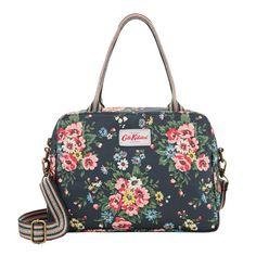 Busy bag Folk flowers