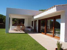 casa maresme Living Iscletec www.iscletec.com