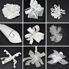 Reggio Children, Art Plastique, Art Lessons, Crafts For Kids, Paper Crafts, Gift Wrapping, Activities, Pattern, Gifts