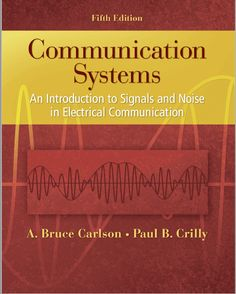 Complete solution manual for essentials of quality with cases and download communication systems an introduction to signals and noise in electrical communication 5edmanual fandeluxe Choice Image
