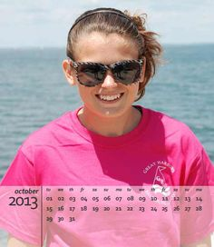 I found a great Photoshop template to make a family calendar 2017 CD jewel case calendar template. This makes a fun, frugal homemade Christmas/holiday gift idea using a jewel case. For my 2013 calendar template, I featured all the members of the family in one calendar. My husband was great and printed out all the pictures, and the kids and I cut them out and inserted them into CD jewel cases. You can find CD or DVD jewel cases (if you don't already have a hundred of them lying aroun...