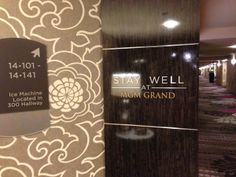 Whether you want room service or a home of your own Mgm Grand Las Vegas, Hotel Stay, Hotels And Resorts, How To Introduce Yourself, Wellness, Rooms, Baby, Bedrooms, Baby Humor