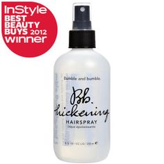 I use on most my clients. It creates a full and soft look! Perfect for Fine, Limp,Lifeless Hair!   Google Image Result for http://thehut.pantherssl.com/productimg/0/300/300/30/10304330-1331738829-447842.jpg