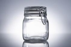 Super How To Remove Labels Water 57 Ideas Glass Containers, Glass Jars, Mason Jars, Canning Jars, Pantry Moth Larvae, Remove Sticky Labels, Pantry Moths, Bath Salts, Bath Accessories