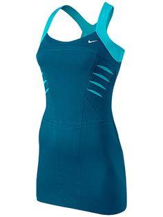 http://www.tennis-warehouse.com/Nike_Womens_Maria_Statement_Slam_Dress/descpageWANIKE-NWMOZD.html