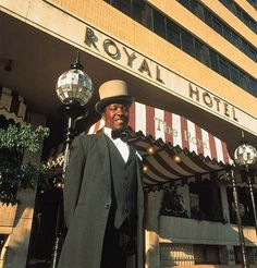Royal Hotel Durban S.Africa-what an amazing week here! Durban South Africa, Leading Hotels, Kwazulu Natal, Christmas Past, Local History, Good Old, 6 Years, The Past, Old Things