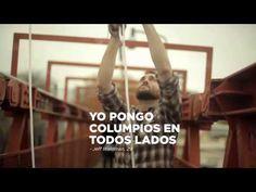 Coca-Cola - Volvámonos Locos