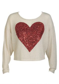Find Girls Clothing and Teen Fashion Clothing from dELiA*s from delias. Saved to Things I want as gifts. Tween Fashion, Little Girl Fashion, I Love Fashion, Passion For Fashion, Fashion Outfits, Fashion Design, Fashion Clothes, Find Girls, Long Sleeve Sweater