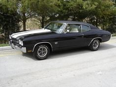 94 best chevelle images chevy antique cars chevy ss rh pinterest com