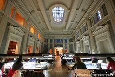 Biblioteca Pública Central de Vigo