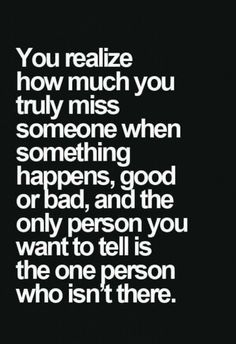 Relationship Quotes sayings about life. We collected the best Relationships Quotes with images. If you love someone, set them free. Sad Quotes, Great Quotes, Quotes To Live By, Love Quotes, Inspirational Quotes, I Miss You Quotes, Break Up Quotes, Qoutes, Live Life Happy Quotes