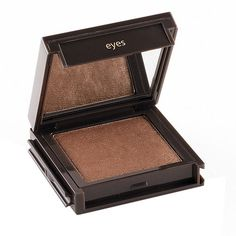 Buy jouer Powder Eyeshadow, Maple with free shipping on orders over $35, gifts-with-purchase, expert advice - plus earn 5% back | Beauty.com