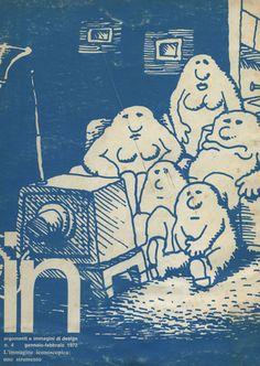 Global Tools    issue 1    Edizioni L'uomo e l'arte (self printed), 1975…