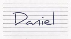Tipografia escritura