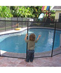 Diy Pool Fence Unique Water Warden Pool Safety Fence Diy Kit for In Ground Pools Home. Above Ground Pool, In Ground Pools, Entspannendes Bad, Moderne Pools, My Pool, Pool Landscaping, Diy Pool Fence, Yard Fencing, Backyard Pools
