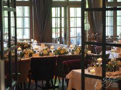 organizare si design nunta Diplomat Herastrau by IDYLLIC | concept si productie Idyllic Events | wedding design