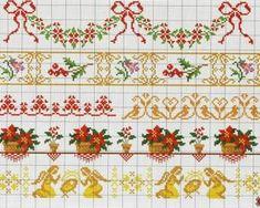 barradinhos-de-natal-ponto-cruz-1-500x400 barradinhos de natal ponto cruz 1