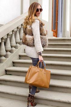 cheap prada bags for sale - Prada saffiano on Pinterest | Prada, Prada Bag and Prada Handbags
