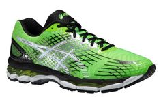 9 Best asics gel images | Asics, Asics gel, Gel