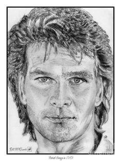 patrick-swayze-in-1989-j-mccombie.jpg (675×900)