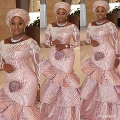 4 Factors to Consider when Shopping for African Fashion – Designer Fashion Tips African Lace Styles, Short African Dresses, Latest African Fashion Dresses, African Print Fashion, African Style, Ankara Styles, African Clothes, African Design, African Prints