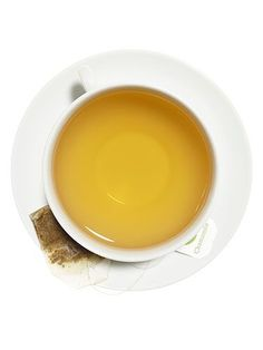 ginger tea.  digestion, bloating, inflammation, colds and other blockages.