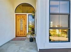 Avenida Caballeros, San Clemente, CA 92672 | MLS #PW16064380 | Zillow