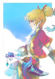Chrono Cross, Till The End, Fan Art, Deviantart, Colours, Instagram Posts, Kids, Fictional Characters, Young Children