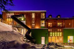 Familienhotel & Kinder-Resort, Baby-Wellness-Hotel im Bayerischen Wald