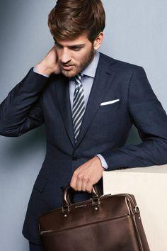 Zegna | Formal Menswear