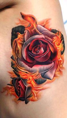 9218f261c 112 Best Tattoos images in 2019 | Design tattoos, Tattoo designs ...