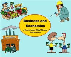a level business studies essays