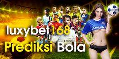 ION CASINO777: Prediksi Score Cordoba Vs Barcelona 2 Mei 2015