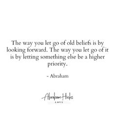 """Kelly Rutherford on Instagram: """"@loveabrahamhicks ⭐️"""" Blessed Quotes, Happy Quotes, Best Quotes, Life Quotes, Words Quotes, Wise Words, Qoutes, Sayings, Kelly Rutherford"""