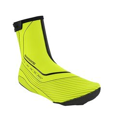 Ochraniacze na buty Shimano S3000R NPU+
