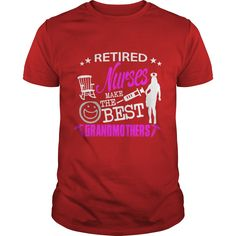 NURSE GRANDMOTHERS tshirt nurses  nursing  hospital  doctor #gift #ideas #Popular #Everything #Videos #Shop #Animals #pets #Architecture #Art #Cars #motorcycles #Celebrities #DIY #crafts #Design #Education #Entertainment #Food #drink #Gardening #Geek #Hair #beauty #Health #fitness #History #Holidays #events #Home decor #Humor #Illustrations #posters #Kids #parenting #Men #Outdoors #Photography #Products #Quotes #Science #nature #Sports #Tattoos #Technology #Travel #Weddings #Women