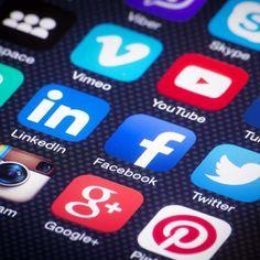 Reportagem falando sobre como usar redes sociais para divulgar sua loja online e os resultados que o Pinterest traz especialmente para quem tem negócios verticais.