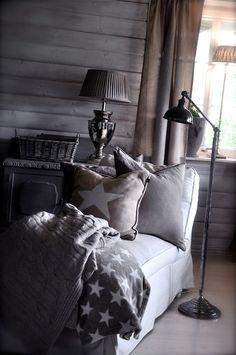 Interiør Blogg – Villa Paprika by WeAreAllMadHere