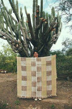 Weavers from South America Handmade Rugs Colours Home Deco www.pampa.com.au