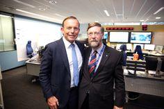 The Hon Tony Abbott, Prime Minister of Australia Tony Abbott, Prime Minister, Suit Jacket, Breast, Australia, People, Jacket, People Illustration, Suit Jackets