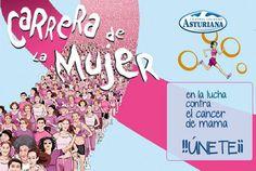 La marea rosa llega a las calles de Zaragoza | Ocio Urbano Zaragoza